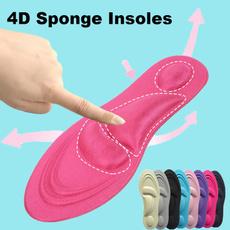 spongeinsole, painreliefinsole, unisex, archsupportinsole