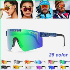 Outdoor Sunglasses, Fashion, UV Protection Sunglasses, polarized eyewear