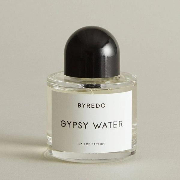 Makeup, Beauty, Eau De Parfum, parfume