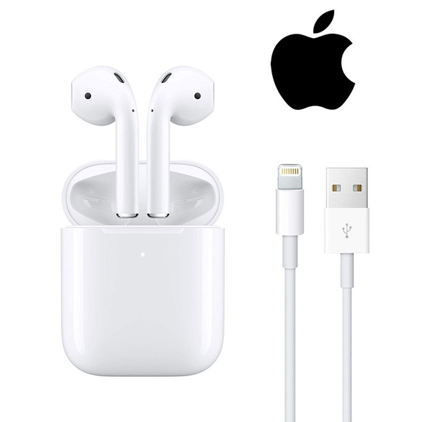 Box, appleearphone, Earphone, Apple