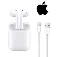 Box, appleearphone, Earphone, Apple