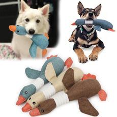 dogtoy, petsoundtoy, chewtoy, Pets