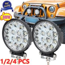 lightbar, led, ledlightsforcar, Cars