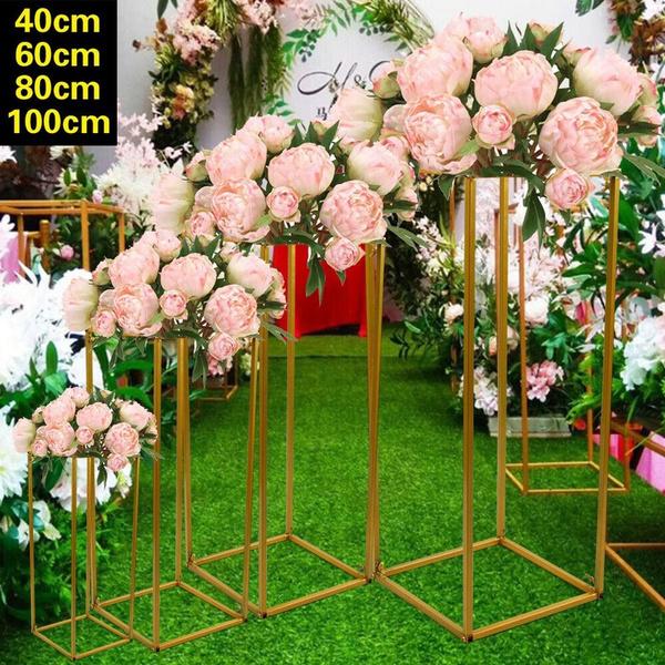 decoration, weddingpartydecor, squarearch, art