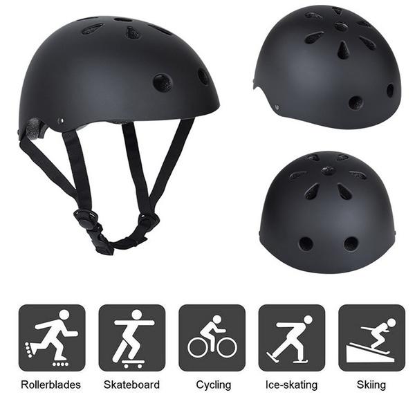 childrenhelmet, Helmet, Bicycle, safetyhelmet