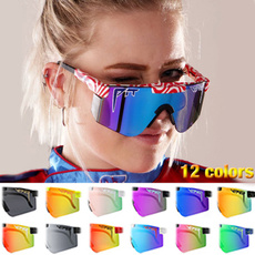 pitvipersunglasse, Outdoor Sunglasses, Cheap Sunglasses, Ski Goggles
