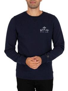 Blues, Funny T Shirt, summerfashiontshirt, roundnecktop