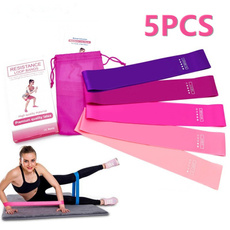 latex, Training, strength, Yoga