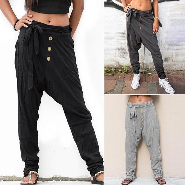 Plus Size, pantsforwomen, pants, belt
