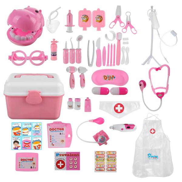 surgicaldoctorstoy, case, Toy, surgicaltoy