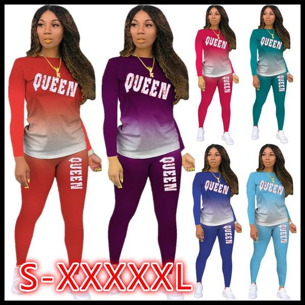 Fashion, Clothing for women, Sleeve, Long Sleeve