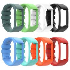 Outdoor, Wristbands, Bracelet Watch, watchaccessorie