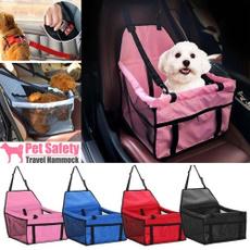 Harness, puppy, puppyseatbelt, Pets