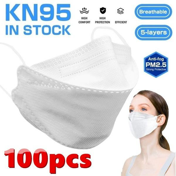 dustproofmask, n95ffp2, outdoorprotection, antifoggingmask