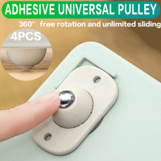 Box, pulley, Cabinets, universalsmallpulley