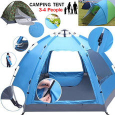 Sports & Outdoors, Family, Outdoor, outdoortent