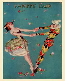 Vintage, Posters, coffeebardecor, diydecor