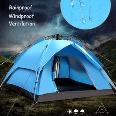 outdoorcampingaccessorie, popupten, Picnic, camping