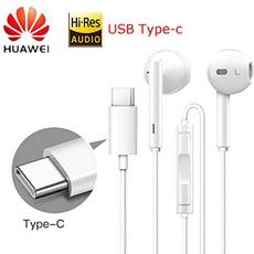 Headset, Earphone, usb, cm
