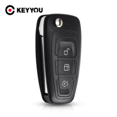 case, Ford, keyyou, for