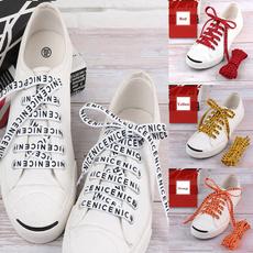 Sneakers, Fashion, Strings, cm
