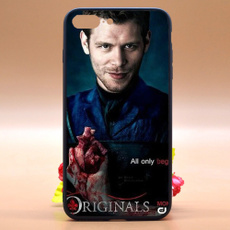 IPhone Accessories, case, androidcase, teamklausalwaysforever