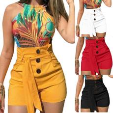 Summer, Fashion Accessory, Fashion, high waist