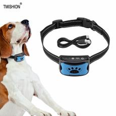 Training, barking, vibration, Pets