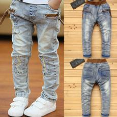 Boy, trousers, pants, Trend