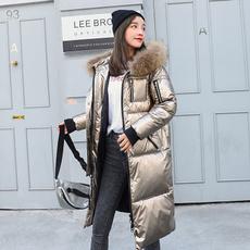 Jacket, Fashion, fur, Jewelry