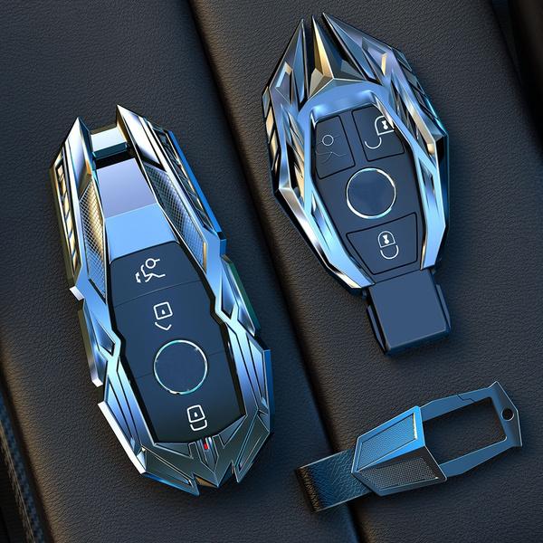 case, 212, for, Mercedes