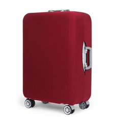 trolley, case, Protective, for
