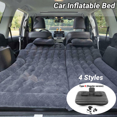 inflatablebed, Sports & Outdoors, Jeep, Automotive