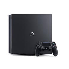 Playstation, Video Games, psbody, sony