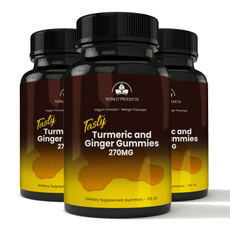 Weight Loss Products, supplement, Nutrition & Wellness, Vitamins & Supplements