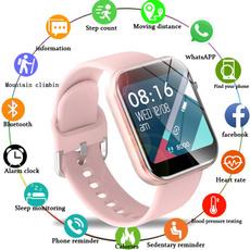 Fashion, Watch, wristwatch, pressure