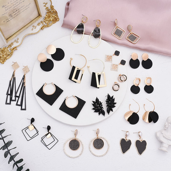 butterfly, Fashion, Jewelry, for