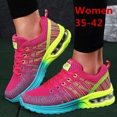teni, Fashion, shoes for womens, Athletics