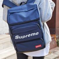 supreme, namebackpack, idbackpack, Backpacks