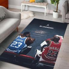 doormat, Rugs & Carpets, Basketball, art