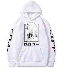 Fashion, Sweatshirts, unisex, Men