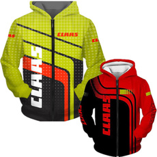 3D hoodies, classhoodie, hooded, Sleeve