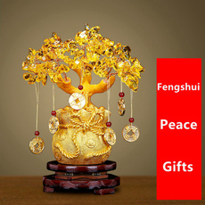 Bonsai, Home & Office, wealth, Gifts