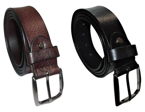 beltforjean, Fashion Accessory, realleatherbelt, mens belt