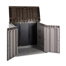 Outdoor, Waterproof, Heavy Duty, Storage
