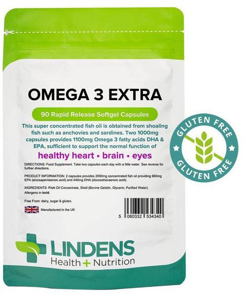 fish, omega3fishoil, Omega, brainmemory