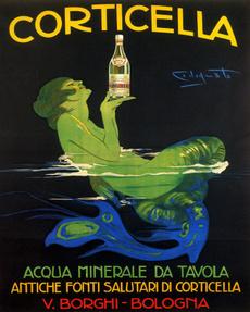 aquariumdecor, Italy, Home Decor, Posters