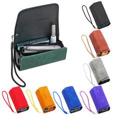 case, Wallet, leather, iqoscase