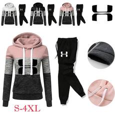 tracksuit for women, trending, pants, runningfitnesssuit