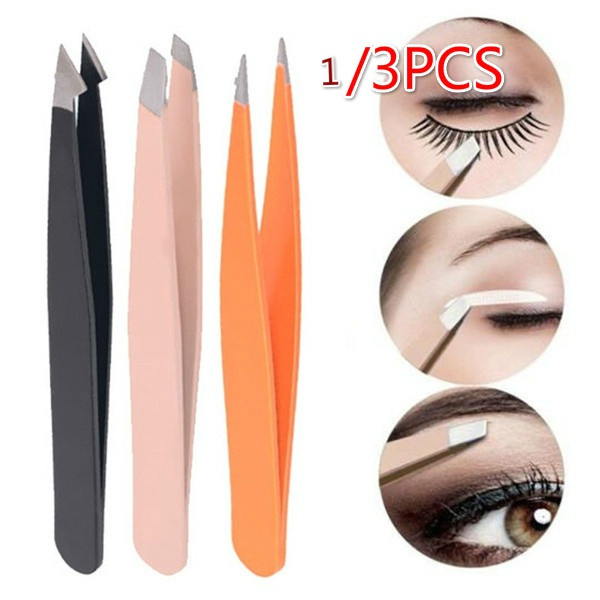 Steel, Eyelashes, Eye Makeup, fullstriplashe